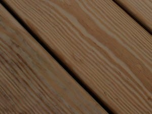 prex_exterior_siding_spray_painting_decking
